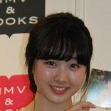 本田望結が姉・本田真凛に会えてテンションマックス! 一方、姉が気になったのは…