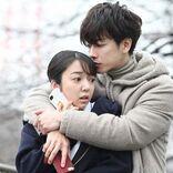 『恋つづ』天堂の愛情溢れるシーンが泣ける、一週間またずにTBS史上最高を更新