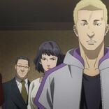 TVアニメ『pet』、第11話「再会」のあらすじ&先行場面カットを公開