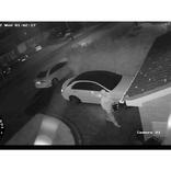 トヨタなど一部のキーレスエントリー車、簡単に乗っ取られる危険性を警告