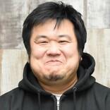 """水口健司D、『水曜日のダウンタウン』は""""大人がいない部室""""のチーム"""