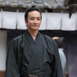 小関裕太、『みをつくし料理帖』で町医者に 角川組初出演