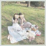 爽やかでハッピーな女の子に!「ピクニック映え」するコーデを大研究♡