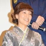 鈴木杏樹、『オールナイトニッポンMUSIC10』4月以降も出演継続