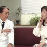 """相田翔子、""""芸能界引退の危機"""" を初告白…彼女の身に起こったこととは?"""