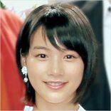 のん「あさイチ」「ニュース7」に連続出演!NHKでドラマ復帰が見えた?