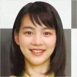 """のん、NHK出演で容姿絶賛の一方で出た""""やっぱり変わらない""""あの指摘"""