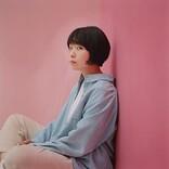mei ehara、セルフプロデュースで作り上げた2ndアルバム『Ampersands』リリース決定
