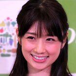 小倉優子、離婚の危機・別居報道に言及 「私の至らない点があり…」