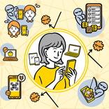 シニア世代の「ネットトラブル」リスク増大!約4割が「相談できる相手いない」と回答