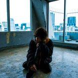中村倫也主演映画『水曜日が消えた』主題歌、須田景凪の新曲に決定