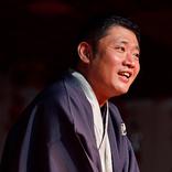 立川志の春は「20点で愛される落語家」になりたい~志の輔一門三番弟子、真打昇進記念インタビュー