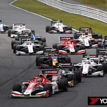 横浜ゴム 2020年モータースポーツ活動計画を発表
