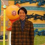 欅坂46に負けた東大王・伊沢拓司、今度は専門家5人とクイズ対決