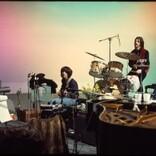 ポール・マッカートニー「ビートルズの真実を語る映画」ビートルズの未公開ドキュメンタリー映画が米国で9月に公開決定