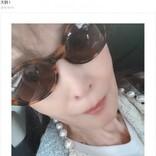 小柳ルミ子、かかりつけの歯科医が小倉優子の夫 別居報道に「2人の力になりたい」