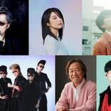 白石麻衣、ソロ曲をTV初披露!『CDTV』特番の追加出演者&歌唱曲発表