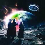 『エターナル・アテイク』リル・ウージー・ヴァート(Album Review)