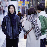 山﨑賢人『僕せか』突然の出演にファン「思わず声出た」