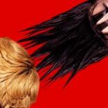 『今日から俺は!!劇場版』賀来賢人&伊藤健太郎&橋本環奈らホワイトデー動画公開
