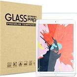 【本日のセール情報】Amazonタイムセールで、800円台のiPad用強化ガラスフィルムや600円台の軽量スプーン・6本セットがお買い得に