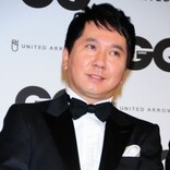 爆問・田中、小倉優子の夫は「とっても良い人」 対面時の印象語る
