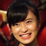 小島瑠璃子のビキニ姿に「腹筋すごい」 初めてのパーソナルボディメイクに反響続々