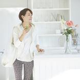 【エコバッグ】女性の足をデザイン!?とにかく可愛い「個性派」3ブランド