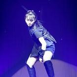 元欅坂46・今泉佑唯が迫真の殺陣を披露 舞台『あずみ~戦国編~』公開稽古レポート