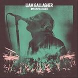リアム・ギャラガー、オアシスの楽曲も収録した『MTV Unplugged』ライブ盤のリリースが決定