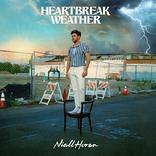 『ハートブレイク・ウェザー』ナイル・ホーラン(Album Review)