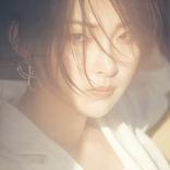 家入レオがエレカシ、平井堅らをカバー EP『Answer』収録のカバー5曲が決定