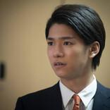 北川尚弥がドラマ初主演で3役に挑戦!『100文字アイデアをドラマにした!』最終話のテーマはSNS「過去の自分の消したい記録と奮闘し、心の闇の部分と葛藤」