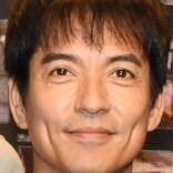 "沢村一樹主演『絶対零度』新撮加えた""AFTER STORY""23日2時間放送"