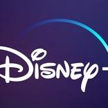 ディズニーが『スター・ウォーズ EP9』『アナと雪の女王2』のオンライン配信を前倒し