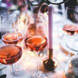 「お酒の力」はコワイ?!酔って損する女性の特徴・4選