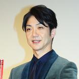 """野村萬斎""""美人過ぎる長女""""TBSアナウンサー決定に下劣な罵声大殺到!"""