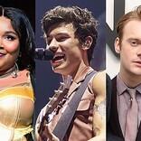 リゾ/ショーン/フィニアスら、米音楽プロデューサーの集合自粛呼びかけに賛同「内向的になり、世界を救おう」