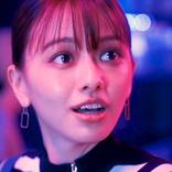 北村匠海、山本舞香にキレっキレの求愛ダンス!!「アゲた豚、お好きですか?」 映画『とんかつDJアゲ太郎』特報