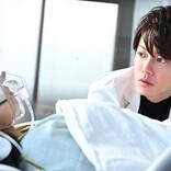 """佐藤健、『恋つづ』で圧巻の演技力 """"涙の告白""""に監督も「参りました!」"""