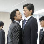 『半沢直樹』片岡愛之助、ドラマ本編に先駆けオーディオドラマに登場 オネエ節健在か?