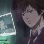 劇場版『PSYCHO-PASS サイコパス 3』慎導灼役・梶裕貴よりオフィシャルコメント到着!