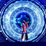 楪いのりが祈った明日と、chellyが歌った未来への希望ー EGOIST全国ツアー・東京無観客ライブレポート