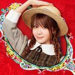 モーニング娘。 OG 田中れいな、2年連続でミュージカル「赤毛のアン」主役に決定