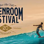 『GREENROOM FESTIVAL'20』第1弾ART&FILM情報が解禁