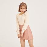 インスタ発の韓国トレンドファッション通販サイトは甘めカジュアルがお得にそろう!