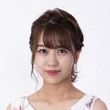 AKB48 篠崎彩奈、HKT48 武田智加、神志那結衣が4月に新宿村LIVEで上演の舞台に出演