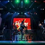 舞台『ヒプノシスマイク』、Blu-ray&DVDから印象的なシーンやオフショットが詰まったダイジェスト映像が公開