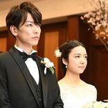 """『恋つづ』""""幸せ全部乗せ""""最終回を成立させたドラマの魅力"""