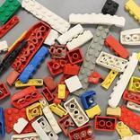 レゴブロック、最長で1,300年も海で朽ち果てないって…。マイクロプラスチックを生む可能性も